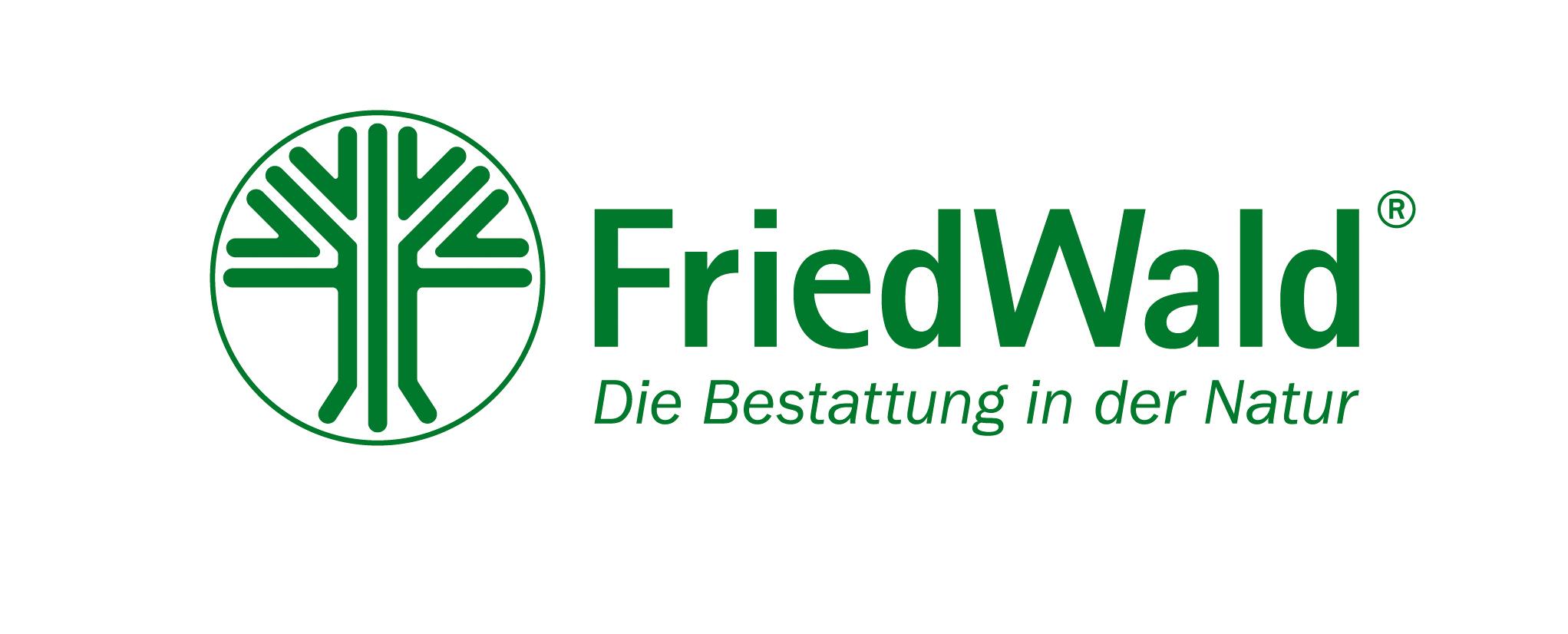 FriedWald_Logo_final_mit_Claim_RGB