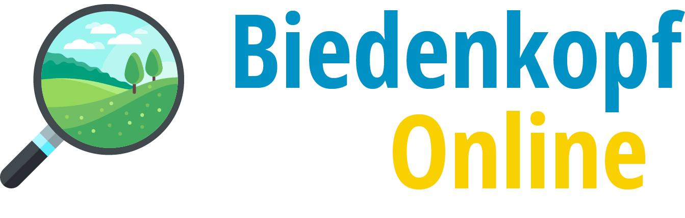 biedenkopf_online_logo_mit_text